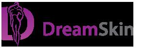 DreamSkin