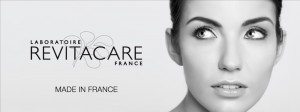 Laboratoire Revitacare