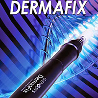 newsletter_derma_fix