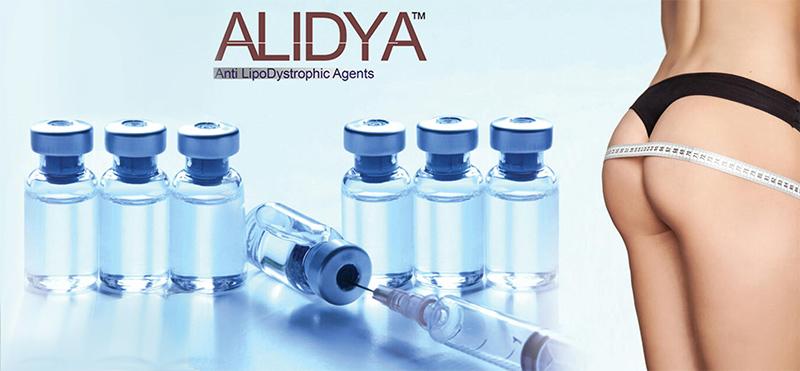 novo_alidya