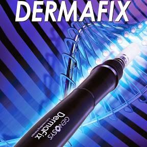 derma-fix-grafika